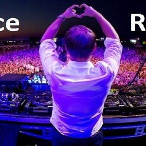 DJ TASS V - TRANCE RELIGION - CHAPTER I