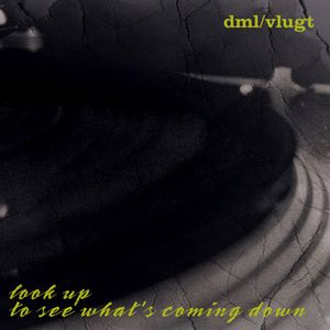 Look Up To See What's Coming Down (Pro DJ Compilation)