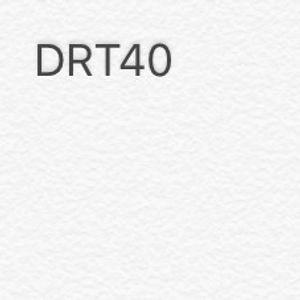 DRT40 - Från hyperkorrektion till Pippis shanty