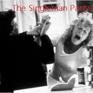 The Singleman Party Mixtape II