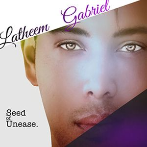 Hendrik chats to Latheem Gabriel about his new single