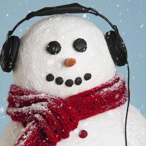 Christmas 2013 House mix