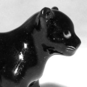 Porcelain Panther Mini Episode #09: Colourbox