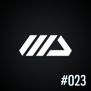 Mark Arbor's Monthly Top10 Selection Ep023