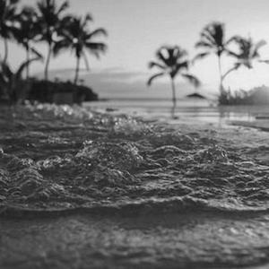 Dj Deepna -  Chill at the beach (deep house)