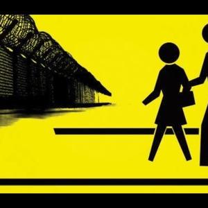 Border Crossing 8.7.21