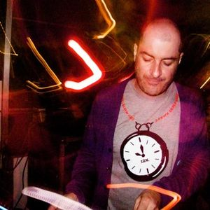 Sunsplash mix 06 - Phil Asher 'Version 1'