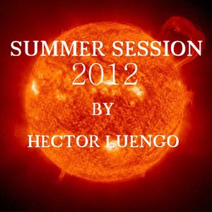 Electro House Summer Session