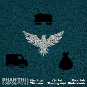 ♥ NST - Việt Mix  ♪ ♪ Phan Thị tuyên bố Thiên Long và Bạch Hổ Không Sẩu Gì ☮✈