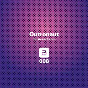 008 musicserf guest mix Outronaut