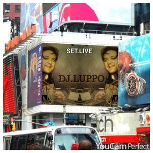 IGUANA DIA DEL AMIGO--SECTOR (E)--DJ LUPPO 2016