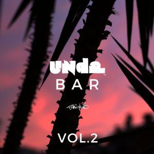 UNDAbar Vol.2
