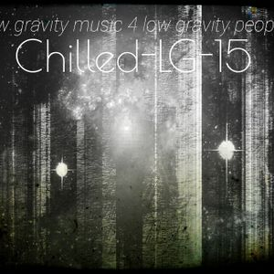 Chilled-LG-15