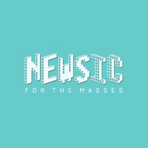 NEWSIC for the masses | 15 MARZO 2017