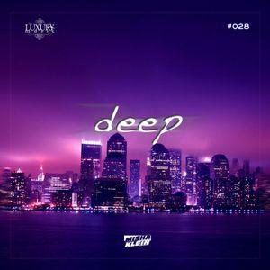 Misha Klein - Deep 028