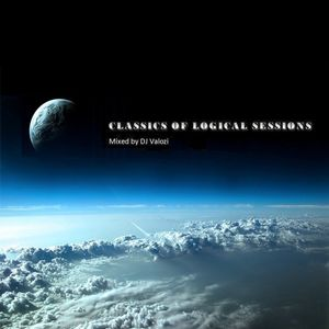 Classics of Logical Sessions mixed by DJ Valozi