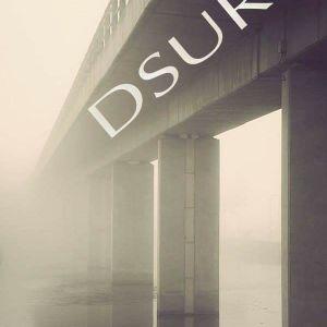 DSurr - Karbon Footprint - 036 - DNBRadio - 12.13.16