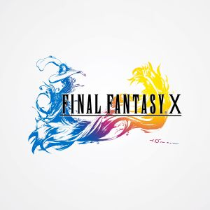 Final Fantasy Piano Collections Volume 7 by Sever