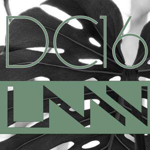 Lenny - DC16