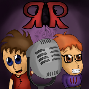 Witcher 3 | Das Spiel der Generation?! | RadioRadon [GER]