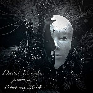 Promo Mix 2014 mixed by David Woops