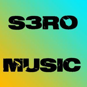 Sero's Podcast #001