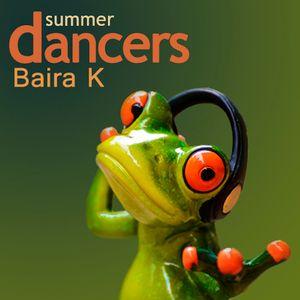 Baira K House Mix July 2017