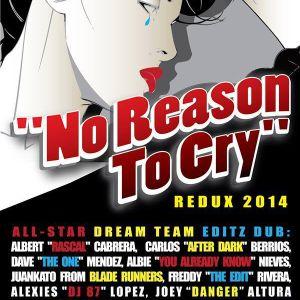The All Star Dream Team Dub 2014 JT NRTC