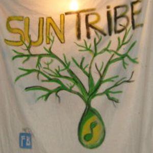 DJ Set Sun Tribe 2012
