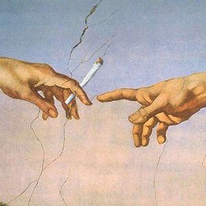 Coxboy & Mjolnir - Dubmarine Warz Vol. 1