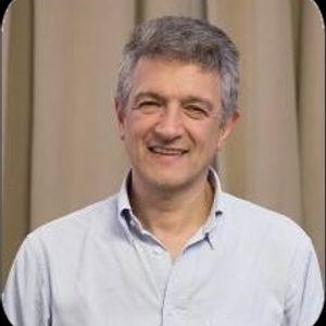 Gustavo Lopez @gustavoflopez Presidente de FORJA @jusdivinaradio 24-6-2019