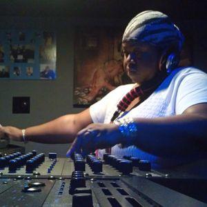 DJ Patti #149 Dec 29 2013 Last broadcast of 2013