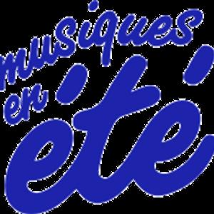 La Quotidienne - Musiques en été - Interview