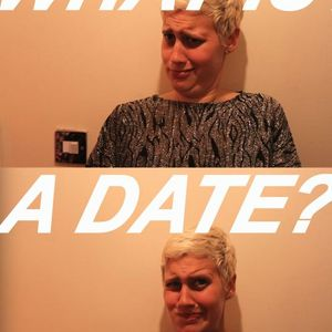 Interactive show Part 2: What is a date?