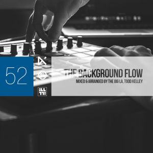 The Background Flow 52