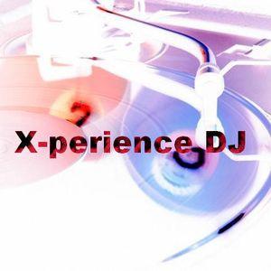 DJ contest campi di norcia sessione DJ X-Perience