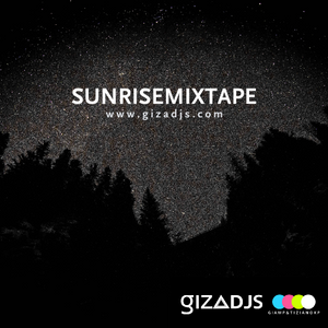 Sunrise Mixtape