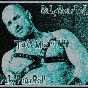 BabyBearBell Tuff Mix #144B