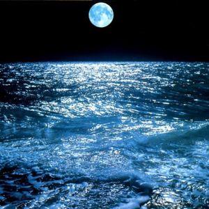 Water Music 1