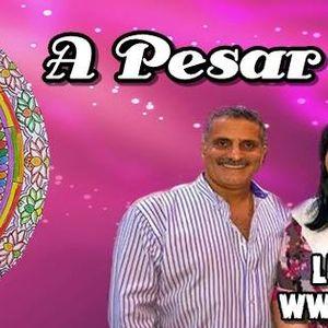 A PESAR DE TODO 02-10-17 en RADIO LEXIA