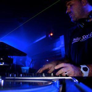 DJ OPAL - Tha WorldWide Show #1