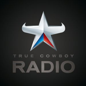 True Cowboy Radio 2016 WNFR Round 9 Rodeo Wrap Up with Jay Morrow and Erin J
