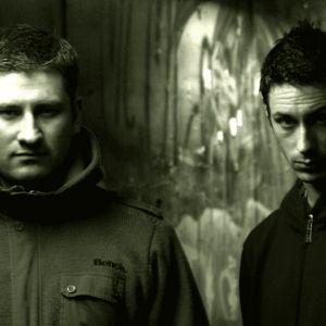 Kryptic Minds (Osiris Music, Swamp 81 - London) @ Cable Promotion DJ-Mix June 2012 (26.06.2012)