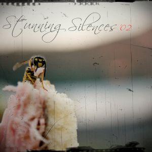 Stunning Silences #002 with Domenico Cascarino & Luca Lombardi