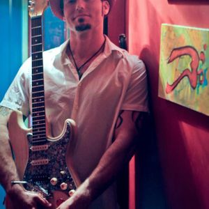 Interview: Aaron Lebos on Locals Only