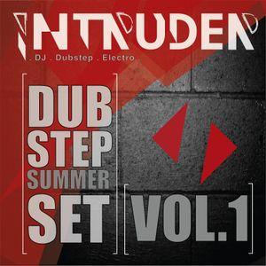 Dubstep Summer Set Vol.1