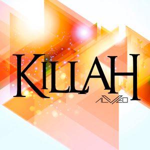 Alveo - KillaH