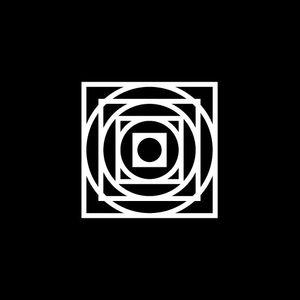 Proxemics Takeover - DnB Mondays - Oct 2017