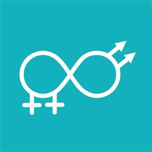 Radio Fabryka #1 - przedstawiamy QueerKartę.