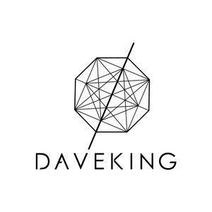 Dave King - BreaksTech Global 1010